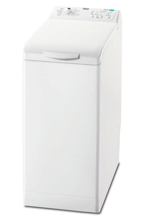 comment laver linge comment superposer machine a laver et seche linge maison design bahbe