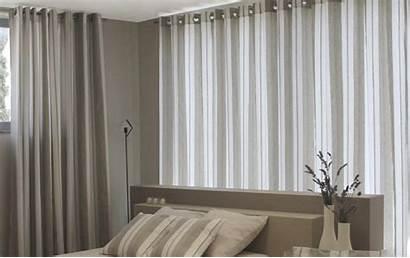 Curtain Designs Modern Sand