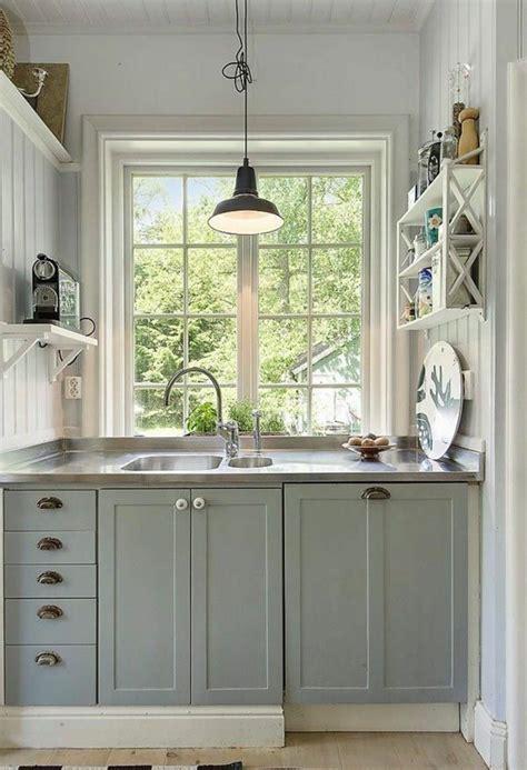 comment amenager une cuisine comment aménager une cuisine idées en photos