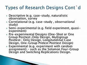 Naturalistic observation essay case study essay format naturalistic ...