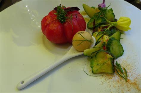 cuisiner l aubergine à la poele méo restaurant tarascon le duo de charme de méo coups de coeur