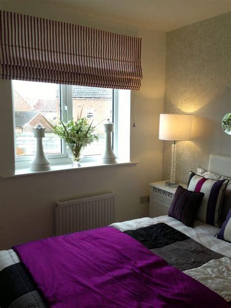 22 Small Bedroom Ideas   Interior God