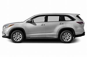 toyota highlander invoice invoice template ideas With 2016 toyota highlander invoice price