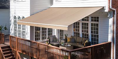 awning  house architectural designs