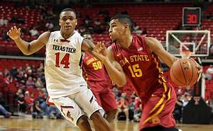 Iowa State men's basketball: Question is when, not if, the ...