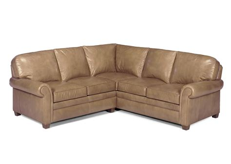 hancock and sectional products sectionals hancock and