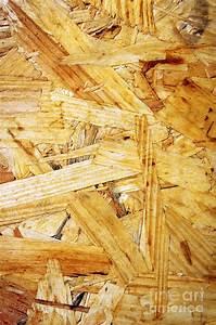 Wood Splinters Background Photograph by Carlos Caetano