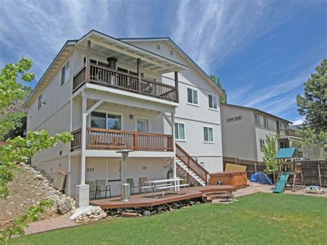 Denver 2017 Denver Vacation Rentals Cabin Airbnb  Autos Post