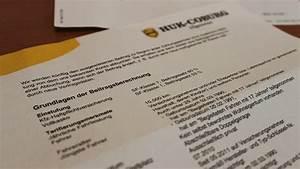 Huk Versicherung Berechnen : bis kfz versicherung wechseln und sparen motoreport ~ Themetempest.com Abrechnung