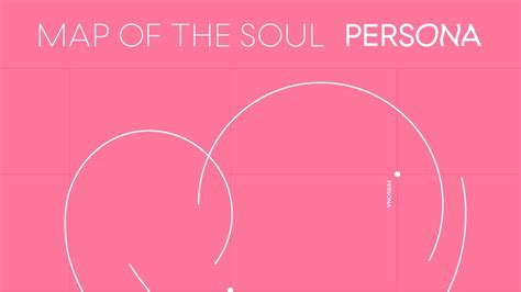 review map   soul persona  bounding  energy