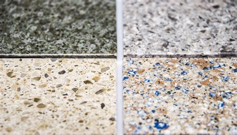 liquidation and discounted marble granite and tile