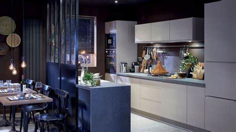 comment choisir sa hotte de cuisine comment choisir sa cuisine bien choisir hotte cuisine