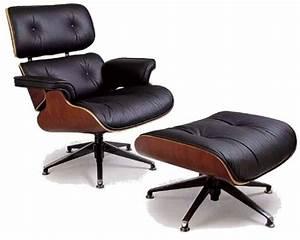 Eames Chair Lounge : fantastic furniture mid century modern design f i n d s ~ Buech-reservation.com Haus und Dekorationen