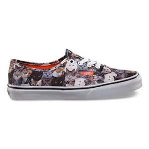 aspca authentic shop womens shoes at vans