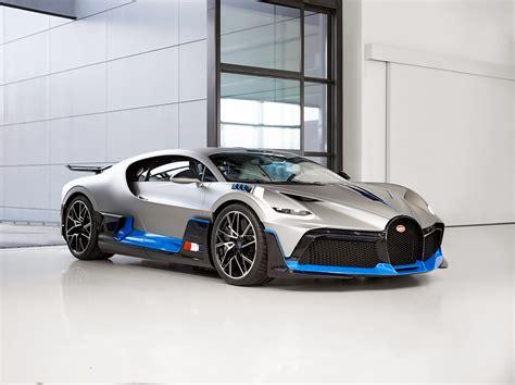As a much more modern feature, bugatti added a slightly curled splitter under the bumper. Bugatti Divo in 2020   Bugatti, Expensive cars, Car in the world