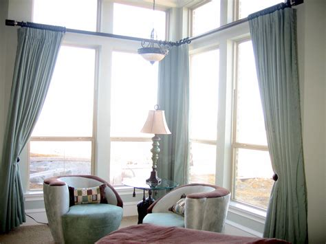 Blackout Curtains For Floor To Ceiling Windows Curtain