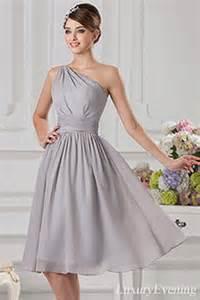 mid length dress for wedding mid length evening dresses