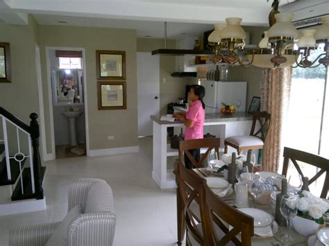 Camella Homes Interior Design by Interior Exterior Designs Camella Homes Legazpi