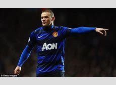 Manchester City v Bayern Munich, Basle v Manchester United live Daily Mail Online
