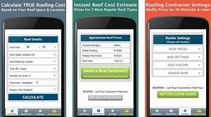 7 Best Roofing Apps For Android