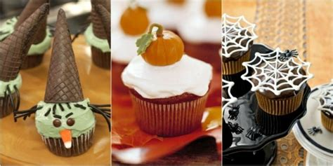 muffins dekorieren 1001 ideen f 252 r muffins dekorieren 135 bilder zu jedem anlass