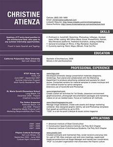 Architecture resume pdf resume for architects for Cv template for architects