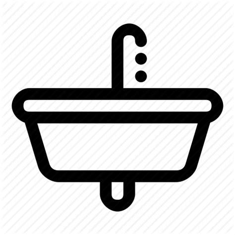 sink outlet pompano beach fl sink outline
