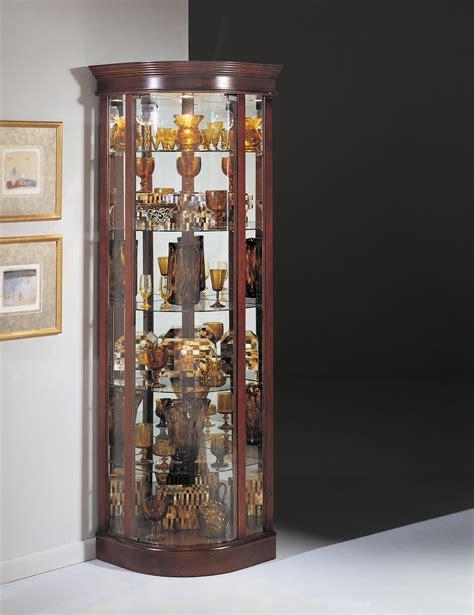 lighted curio cabinet for sale ideas design for lighted curio cabinet 20381