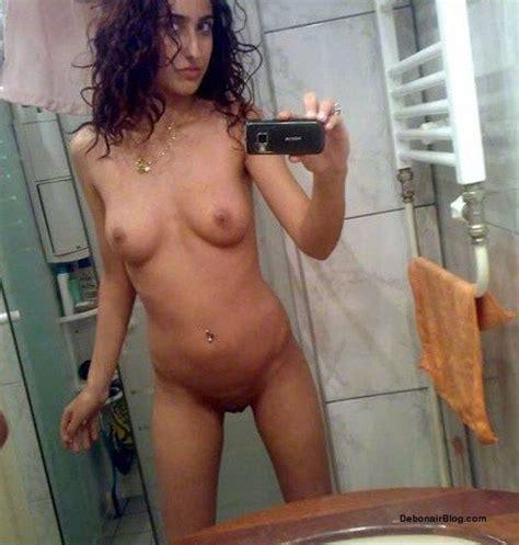Sexy Egyptian Girls Self Shot Naked Pics Sexy Hot Naked