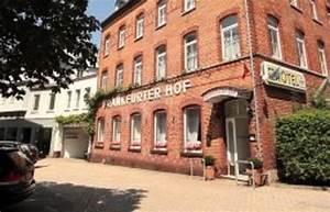 Limburg An Der Lahn Hotel : hotel frankfurter hof in limburg an der lahn hotel de ~ Watch28wear.com Haus und Dekorationen