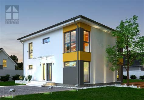 Danwood Haus Bilder by Park 151 3w Deinhaus G 252 Tersloh Dan Wood Fertigh 228 User