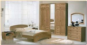 Chambres coucher en bois rechercher chambre a coucher for Chambre a coucher adulte avec matelas thiriez prix