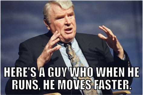 John Madden Memes - place to post any random pics lets see what you can come up with page 3300