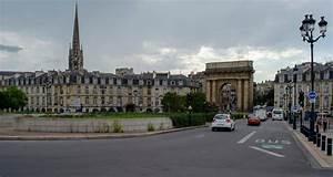 Blocage 17 Novembre Bordeaux : 17 novembre la liste des blocages bordeaux et en gironde ~ Medecine-chirurgie-esthetiques.com Avis de Voitures