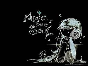 Emo wallpaper | Emo Girls | Emo Boys | Emo Fashion | Emo ...