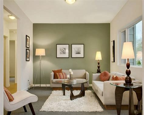 5268 room colour decoration small living room ideas to make enjoyable and easy your