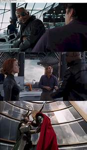 Watch, The, Avengers, 2012, Full, Movie, On, Filmxy