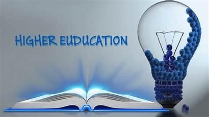 360training Higher Student Foundation Edu App Lahore