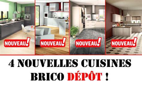 coulisse tiroir brico depot cheap beautiful cuisine mezzo brico depot avis with cuisine pas