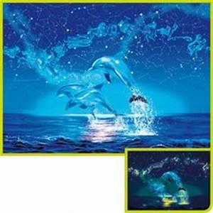 puzzle animaux de la jungle puzzles lumineux puzzle With affiche chambre bébé avec livraison de fleurs aux etats unis