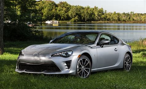 2017 toyota 86 silver manual cars toyota review