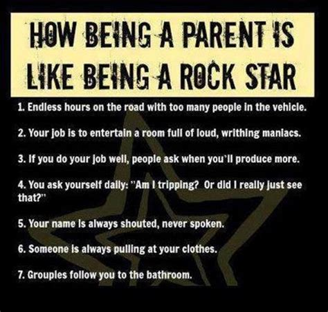 Being A Parent Meme - funny pictures of the day 88 pics