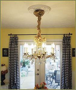 Lowes chandelier light covers : Chandelier chain cover lowes home design ideas