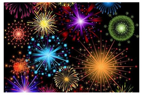 temporada de fogos de artificio baixar video