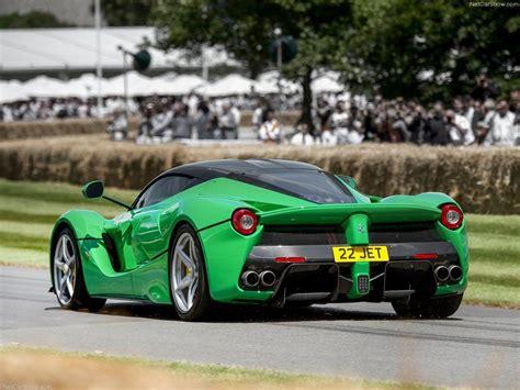electric sports cars autobytelcom