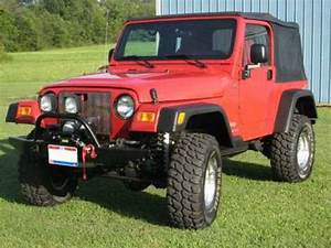 Download 2004 Jeep Wrangler Tj Service Repair Manual