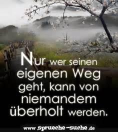 www sprüche ralf ritterbusch