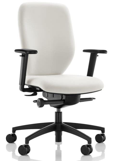 komac app task chair you choose