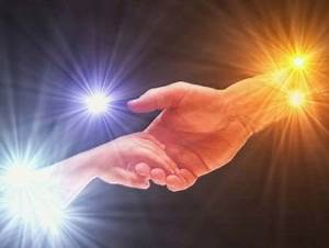 GOD'S SUSTENANCE OF A SERVANT LEADER – pilgrimwatch.com