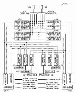 Patent Us20110251739
